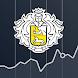 Тинькофф Инвестиции – биржа, акции, ммвб, ETF