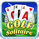 Golf Solitaire Tournament: Free & Fun Card Games Android apk