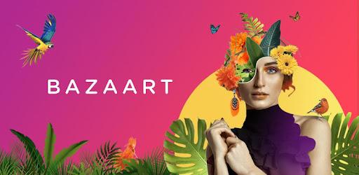 Bazaart Lite MOD APK 1.4.2 (Premium)