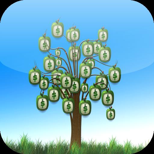 初心者のためのビジネスアイデア 商業 App LOGO-硬是要APP