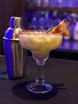 El Aguacate Margarita