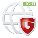 G Data Software AG - Logo