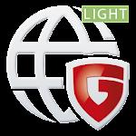 G DATA INTERNET SECURITY light 26.4.0.a732a2fe