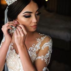 Wedding photographer Anatoliy Shishkin (AnatoliySh). Photo of 11.12.2017