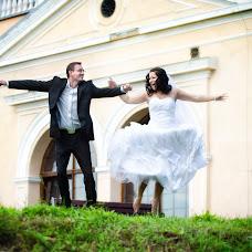 Fotograf ślubny Aleksandra-Piotr Gemza (gemza-fotografie). Zdjęcie z 30.01.2018