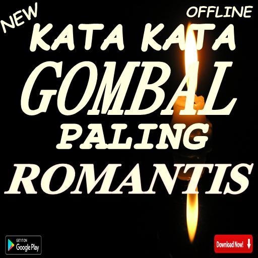 Kata Kata Gombal Paling Romantis 101 Apk Download Com
