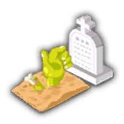謎すぎる埋葬