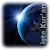İşte Kur\'an Hakkı Yılmaz file APK for Gaming PC/PS3/PS4 Smart TV