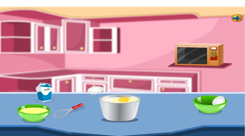 All about p tissier jeu de cuisine for android videos - Jeu de cuisine android ...