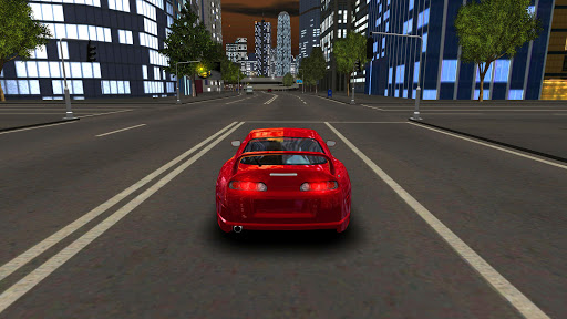 Street Racing filehippodl screenshot 7