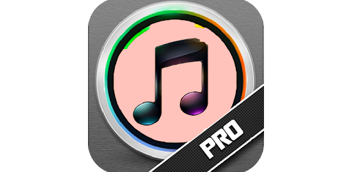 File Organizer for MP3 Musica app (apk) free download for Android/PC/Windows screenshot