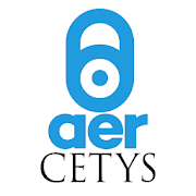 AerCetys
