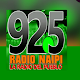Download Radio Naipi C.A.L 92.5 FM For PC Windows and Mac