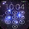 نجوم خلفيات بلوك APK