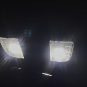CR-Z  のカスタム事例画像 もんたんさんの2018年01月12日23:42の投稿