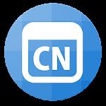 Calendar Notify - Widget, Lock and Status bar 2.18.302