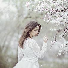 Wedding photographer Aleksandr Ostapenko (Alexan). Photo of 19.05.2015