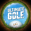 Ultimate Golf! icon