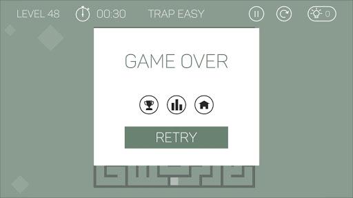Maze android2mod screenshots 3