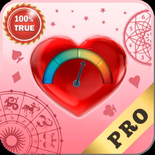 horoskooppi yhteensopivuus testi