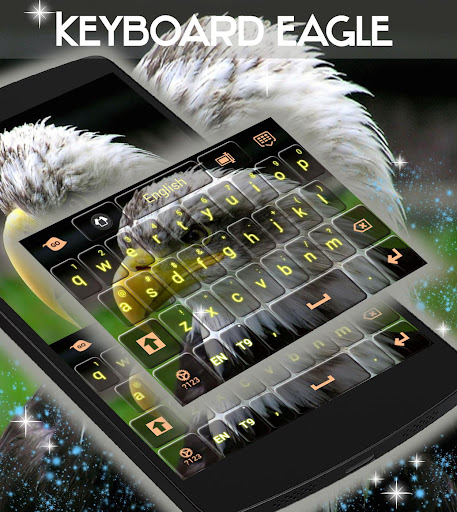 玩免費個人化APP|下載鷹鍵盤 app不用錢|硬是要APP