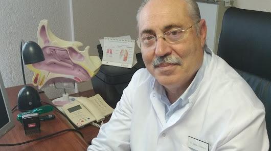 Un centenar de especialistas andaluces debaten en Almería sobre las alergias