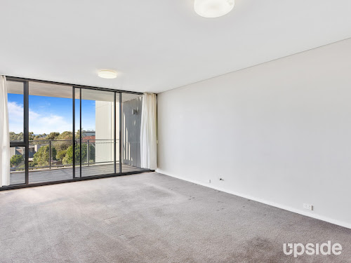Photo of property at 308/2-8 Pine Avenue, Little Bay 2036