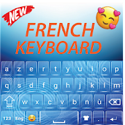 Quality French Keyboard: French language App
