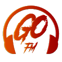 GOFM - A rádio oficial do BGO icon