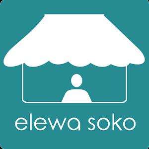 Tải Elewa Soko APK