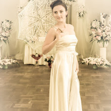 Wedding photographer Aleksey Yakovlev (Fregat1971). Photo of 20.05.2013