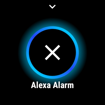 Ultimate Alexa - The Voice Assistant 3.0.2 screenshots 11