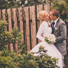 Wedding photographer Marta Kounen (Marta-mywed). Photo of 17.05.2013