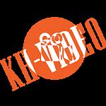 KH Video Icon
