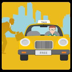 Free Gett taxi - Promo codes