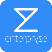 Van Sales For SAP Business One Android APK Download Free By Enterpryze