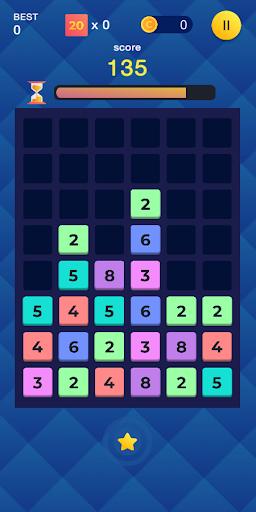 Merge Block 2.2.1 screenshots 5