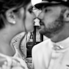 Свадебный фотограф Paolo Sicurella (sicurella). Фотография от 18.10.2019