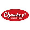 Chawlas 2, Kharar Road, Mohali logo