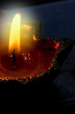 Calore Natalizio di fotozaifeltre
