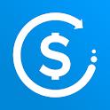 Expense Mobi icon