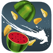 TOWUSGAN - NEXT FRUIT SLICE GAME
