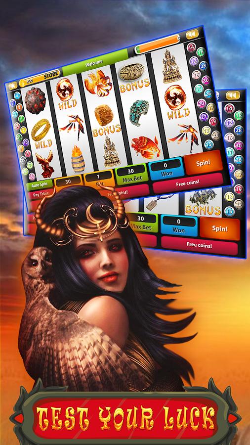 Gambling age in phoenix arizona