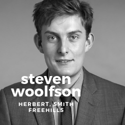 steven woolfson future of marketing