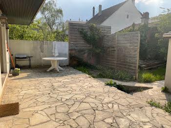 maison à Champigny-sur-Marne (94)