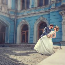Свадебный фотограф Максим Капланский (Kaplansky). Фотография от 24.03.2015