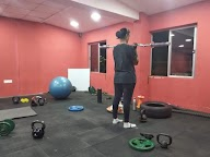 Incorporate Fitness photo 2