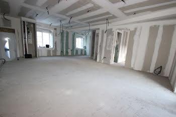appartement à Gorze (57)