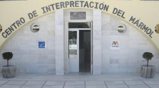 'Nuevo' Museo del Mármol: el broche a la estrategia turística del Ayuntamiento