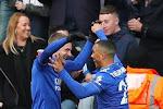 Met de groeten van Youri en Dennis: Vardy doet het laatste maanden beter dan Messi en Lewandowski
